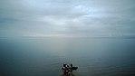 青海湖航拍.jpg