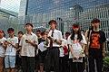 香港學民思潮宣佈926中學生罷課安排 (5).jpg