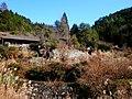 高山集落 - panoramio (31).jpg