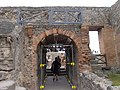 龐貝 Pompei - panoramio (19).jpg