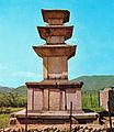 청도 봉기리 삼층석탑.jpg