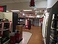-2018-11-29 Inside the Co-op supermarket, Cromer.JPG