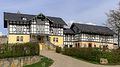 -223 Rudolstadt Groschwitz.jpg