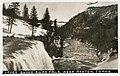 -IDAHO-B-0018- Snake River - Upper Mesa Falls (5566042331).jpg