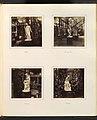 -Sculptures of Hector, a Dancing Girl, Corinna, and Dorothea- MET DP323117.jpg