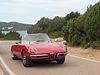 - ITALY - Alfa Romeo Duetto a La Maddalena.JPG