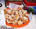 0023 Croissants mit Rosen-Marmalade Sanbok 2012.JPG