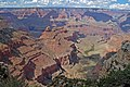 0039 Grand Canyon Scenic View from Village Indian Garden (4761272213).jpg