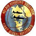 0043 AIR REFUELING SQUADRON - 2.jpg