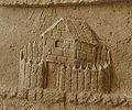 004 Conrad Cichorius, Die Reliefs der Traianssäule, Tafel IV (Ausschnitt 01).jpg