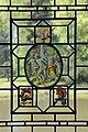 00 1199 Schloss Azay-le-Rideau, Innenausstattung.jpg