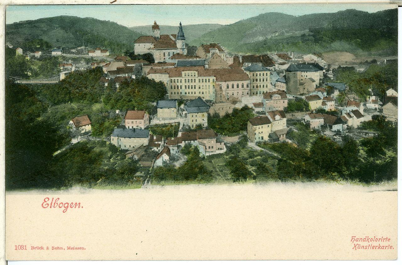 01031-Elbogen-1899-Stadt und Schloß Elbogen-Brück & Sohn Kunstverlag.jpg