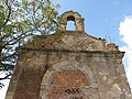 011 Capella de Santa Bàrbara (Sitges).jpg