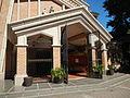 01216jfWelcome Chapel Market Roads Talavera Ecijafvf 16.JPG
