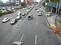 01320jfNorth Avenue SM West Trinoma Quezon Cityfvf 04.JPG