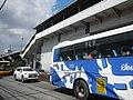 01590jfNorth Avenue MRT Station EDSA Quezon Cityfvf 17.jpg