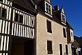 02-Maison Florent Tissart.jpg