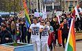 02017 1322 Das Queer Mai Festival, die Kultur der LGBT in Krakau.jpg