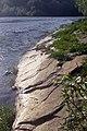 020180504 170100 Ufer des Sanflusses, Miedzybrodzie.jpg