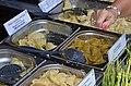 02018 0342 Kleiner Markt in Krakau, Teigtaschen.jpg