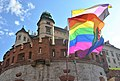02019 0706 (2) Equality March 2019 in Kraków.jpg