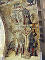 022 Absis de Sant Miquel de Marmellar, detall.jpg