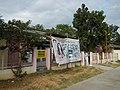 0252jfSM City San Jose Monte Bulacan Bridge Quirino Highway Tungkong Manggafvf 06.JPG