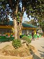 02969jfPandi, Bulacan Roads Schools Landmarksfvf 44.jpg