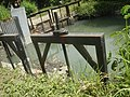 0296Views of Sipat irrigation canals 18.jpg