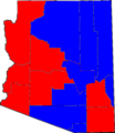 02AZGovCounties.PNG