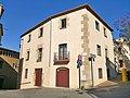 02 Cal Fisas, c. Pont - pl. Constitució (Sant Boi de Llobregat).jpg