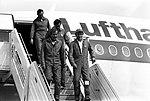 03.04.82 1er Vol d'Airbus A310 (1982) - 53Fi2055.jpg