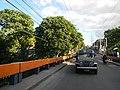 03013jfChurches Roads Bagong Silang Caloocan Cityfvf 08.JPG