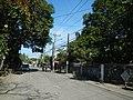 03029jfSabang Halls Fields Chapels San Rafael Roads Bulacanfvf 41.JPG