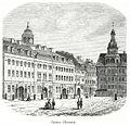 030 Eisenach, Stadtschloss.jpg
