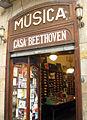 033 Palau de la Virreina, Casa Beethoven.jpg