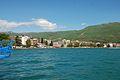 03622-Ohrid (16252038985).jpg