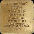 03 Tarroja de Segarra - RAMÓN GOMÀ SOLÉ.png