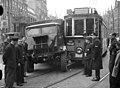 04-00-1946 00001 Botsing met tram 1 (5683514975).jpg