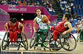 040912 - Bridie Kean - 3b - 2012 Summer Paralympics (11).jpg
