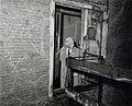 05-09-1958 15160 03 Otto Frank (4158266196).jpg