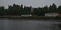 05.07.16 Savonlinna Dm12 4410 (28199836862).jpg