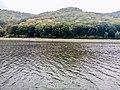 05.09.2015 - panoramio (6).jpg