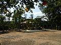 06017jfBahay Puso Virgen Milagrosa Rosario Seminary Balanga City Bataanfvf 06.JPG