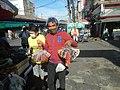0612Baliuag, Bulacan Town Poblacion 13.jpg