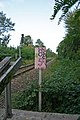 06378 Hp Duisburg-Marxloh.jpg