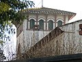 065 Can Sauleda (Sant Antoni de Vilamajor), torre.jpg