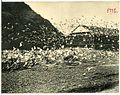06712--1905--Brück & Sohn Kunstverlag.jpg