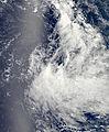 06F Dec 31 2012 0050Z.jpg
