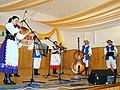 07127 Bukowsko feierte 650 Jahre der ersten urkundlichen Erwähnung.jpg